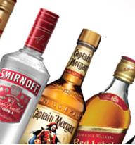 online dranken kopen