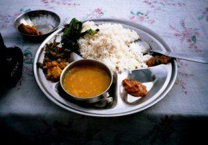 indisch restaurant Den Haag