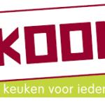 Waarom er zo veel verschillende keukens Utrecht zijn